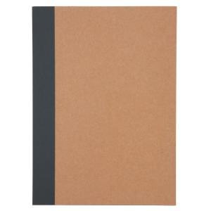 お薬手帳の台紙って、普通のノートでもOKなんです。 薬局のお薬手帳がすぐに埋まってしまう時は、ページ...