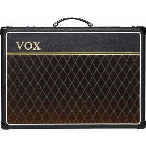 VOX ギターアンプ AC15C1|yamano-gakki
