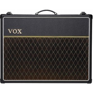 VOX ギターアンプ AC30C2X|yamano-gakki