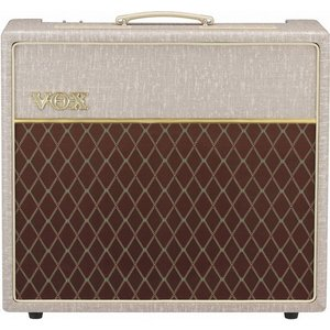 VOX ギターアンプ AC15HW1X|yamano-gakki