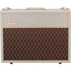 VOX ギターアンプ AC30HW2X|yamano-gakki