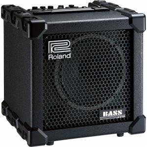 Roland ベースアンプ CB-20XL / CUBE-20XL BASS|yamano-gakki