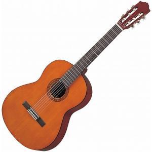 YAMAHA ミニクラシックギター CS40J