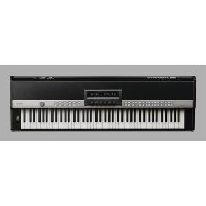 YAMAHA ステージピアノ CP1 yamano-gakki