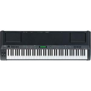 YAMAHA ステージピアノ CP300 yamano-gakki