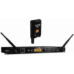LINE6 ワイヤレスシステム RELAY G90