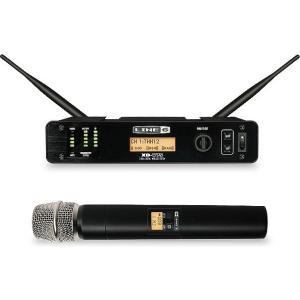 LINE6 ワイヤレスマイクシステム XD-V75