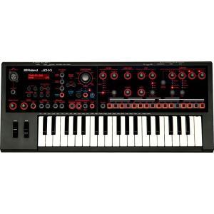 Roland Synthesizer JD-Xi