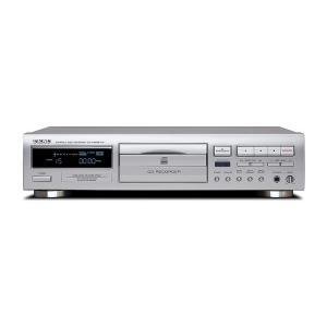 TEAC CDレコーダー CD-RW890MKII-S / SL yamano-gakki