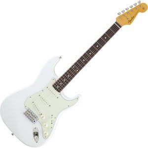 Fender ストラトキャスター Made in Japan Traditional 60s Str...