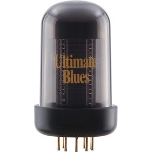 Roland Blues Cube Ultimate Blues Tone Capsule BCTC-UB|yamano-gakki