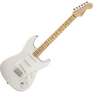 Fender ストラトキャスター American Original '50s Stratocast...
