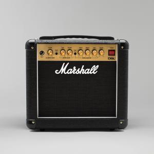 Marshall ギターアンプ DSL1C (DSL1CR)|yamano-gakki