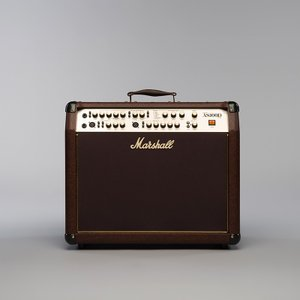 Marshall アコギ用アンプ AS100D / 100W|yamano-gakki