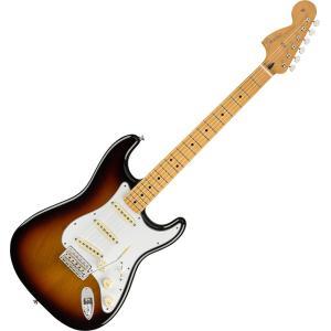 Fender エレキギター Jimi Hendrix Stratocaster / 3-Color ...
