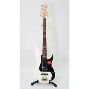 Squier エレキベース Affinity Series Precision Bass PJ / ...