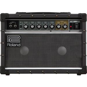 Roland ギターアンプ JC-22