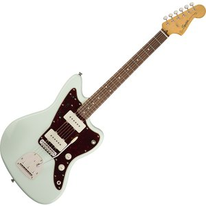 Squier エレキギター Classic Vibe '60s Jazzmaster / Sonic...