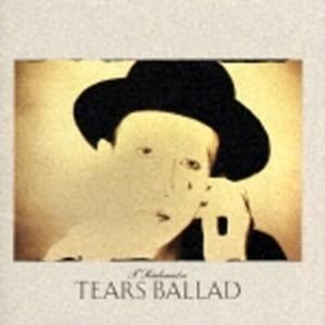 角松敏生/TEARS BALLAD|yamano
