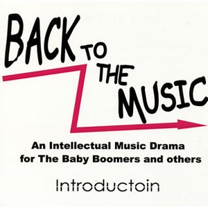 Back−to−the−Pasters/BACK TO THE MUSIC Introduction