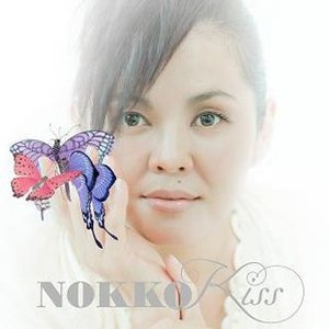 NOKKO/キッス?カヴァー・アルバム? yamano