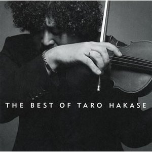 葉加瀬太郎/THE BEST OF TARO HAKASE(CD+DVD)|yamano