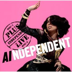 AI/INDEPENDENT DELUXE EDITION