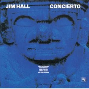 ジム・ホール/アランフェス協奏曲の関連商品6