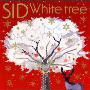 4114101115(KSCL-2530) White tree/White tree(Piano ...