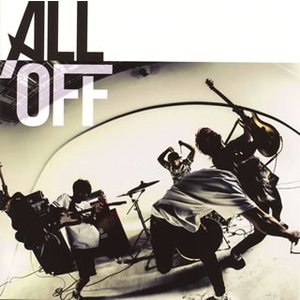 CD/ALL OFF/One More Chance    アーティスト盤