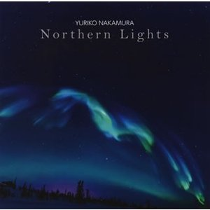 中村由利子/Northern Lights