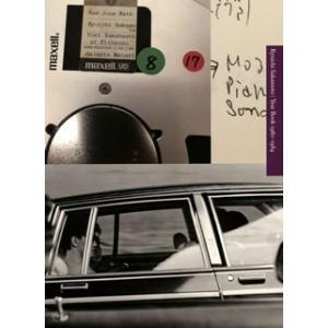 坂本龍一/Year Book 1980-1984の関連商品6