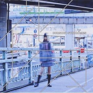 4117111000(ESCL-4962) 花一匁(テレビ東京系アニメ「銀魂」銀ノ魂篇エンディングテ...