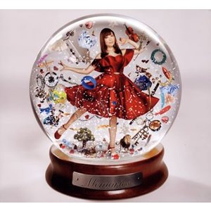 Minami / アニソンベストコレクション Memories  CD
