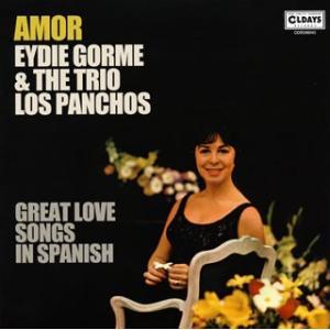 4118120110(ODRS-98045) Piel Canela(Amor)/Y...(Amor...