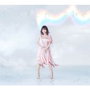 水瀬いのり/Catch the Rainbow