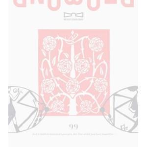 4119051585(PCCG-01787) Star Diamond/舞台少女体操/舞台少女体操(...