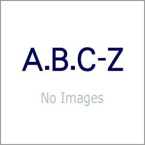 PCBP-52250 演出・作・構成:ジャニー喜多川 出演:A.B.C-Z/関西ジャニーズJr.