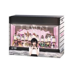 HaKaTa百貨店3号館 DVD-BOX〈初回生産限定・4枚...