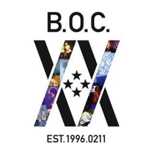 BUMP OF CHICKEN/結成20周年記念Specia...