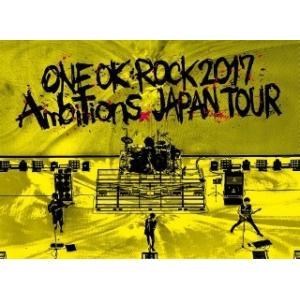 ONE OK ROCK/ONE OK ROCK...の関連商品9