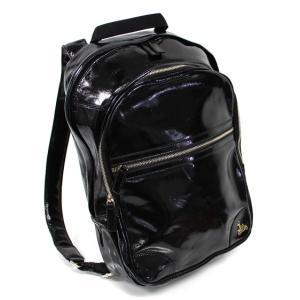 【フルートバッグ】FluterScooter(Black Backpack)リュック式|yamano