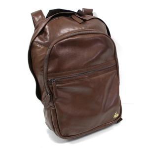 【フルートバッグ】FluterScooter(Brown Backpack)リュック式|yamano