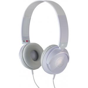 YAMAHA ヤマハ / HPH-50WH ホワイト クローズド型ヘッドフォン|yamano