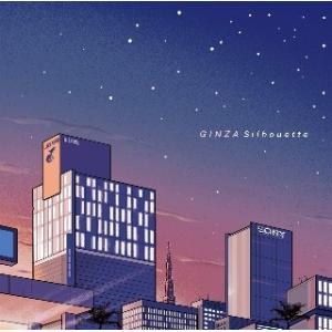 GINZA Silhouette