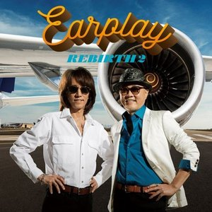 角松敏生『EARPLAY 〜REBIRTH 2〜』(初回生産限定盤)|yamano