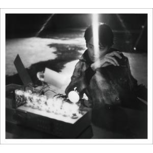 福山雅治 / AKIRA 初回プレス仕様 (初回限定LIVE映像「ALL SINGLE LIVE」盤) CD+2DVD+ブックレット+三方背ケース ※特典終了|yamano