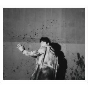 福山雅治 / AKIRA 初回プレス仕様 (初回限定LIVE映像「KICK-OFF STUDIO LIVE『序』」盤) CD+Blu-ray +ブックレット+三方背ケース ※特典終了|yamano