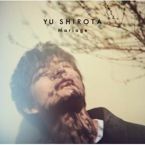 城田優 / Mariage (通常盤) CD yamano