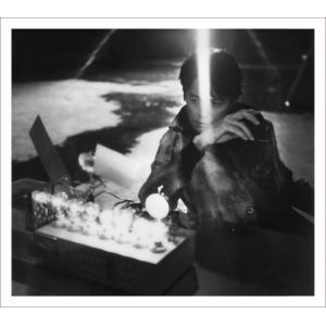 福山雅治 /  AKIRA (※通常仕様 初回限定LIVE映像「ALL SINGLE LIVE」盤) CD+Blu-ray+ブックレット+三方背ケース ※特典終了|yamano